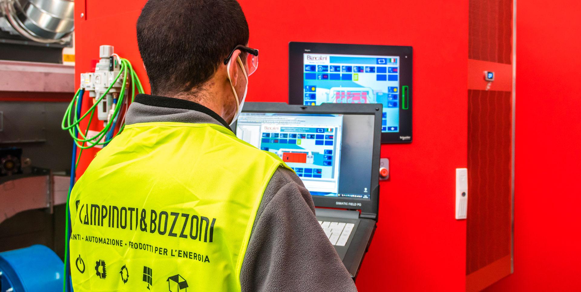 campinoti-bozzoni-costruttori-macchine